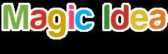 MagicIdea.in